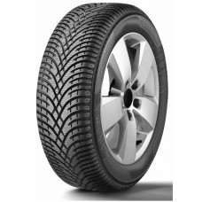 BFGoodrich G-FORCE WINTER 2 185/55R15 82T
