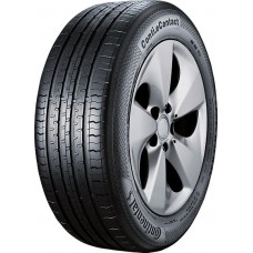 Continental Conti.eContact 125/80R13 65M