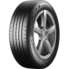 Continental EcoContact 6 155/70R13 75T