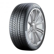 Continental ContiWinterContact TS850 P SUV 215/65R16 98T