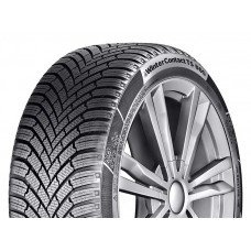 Continental WinterContact TS 860 195/55R15 85H