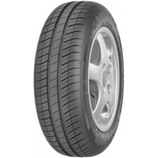 GoodYear EFFICIENTGRIP COMPACT 175/65R14 82T