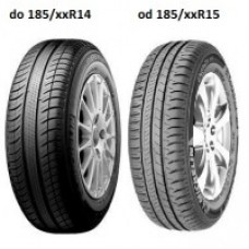 Michelin ENERGY SAVER+ 175/70R14 88T
