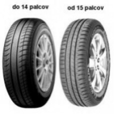 Michelin ENERGY SAVER 165/65R14 79H