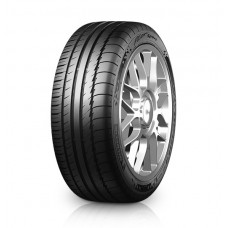 Michelin PILOT SPORT PS2 245/40R19 98Y