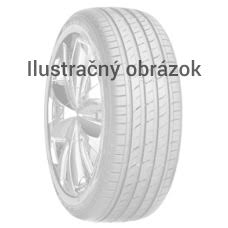 Michelin PILOT SPORT CUP 2 R CONNECT 315/30R21 105Y